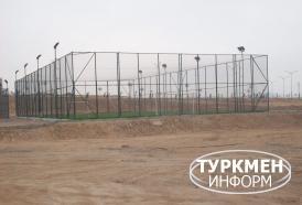 http://www.turkmeninform.com/set/Balkanskiy_velayat/Obshestvo/sportground1.jpg