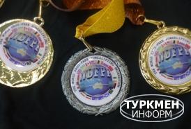 http://www.turkmeninform.com/set/Novosti_v_MIRE/WDFPF/medali2.jpg