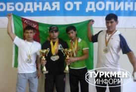 http://www.turkmeninform.com/set/Novosti_v_MIRE/WDFPF/obshchaya_s_flagom.jpg