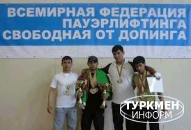 http://www.turkmeninform.com/set/Novosti_v_MIRE/WDFPF/vepa_bairam_shatlyk_dayanch.jpg