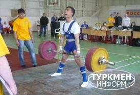 http://www.turkmeninform.com/set/Novosti_v_MIRE/WDFPF/vepa_record.jpg