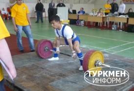 http://www.turkmeninform.com/set/Novosti_v_MIRE/WDFPF/vepa_takes.jpg