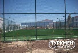 http://www.turkmeninform.com/set/Balkanskiy_velayat/Obshestvo/sportground.jpg