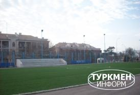 http://www.turkmeninform.com/set/Balkanskiy_velayat/Obshestvo/sportground2.jpg