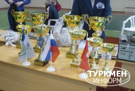 http://www.turkmeninform.com/set/Novosti_v_MIRE/WDFPF/kubki_vse.jpg