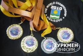 http://www.turkmeninform.com/set/Novosti_v_MIRE/WDFPF/medali1.jpg