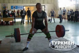 http://www.turkmeninform.com/set/Novosti_v_MIRE/WDFPF/shatlyk_equipped.jpg