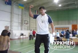 http://www.turkmeninform.com/set/Novosti_v_MIRE/WDFPF/shatlyk_nagrajdenie.jpg